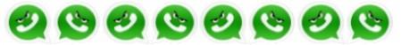 whatsapp-angry-blog