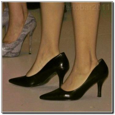 zapatos-grandes