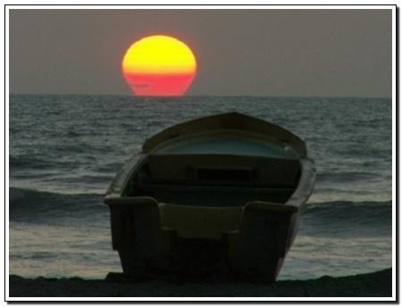 canoa-dic2005-z3-3948
